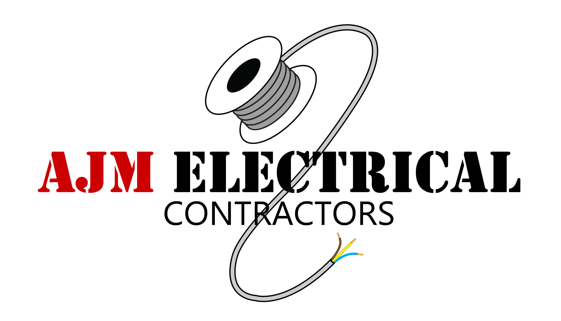 AJM Electrical Contractors Electrician Surrey